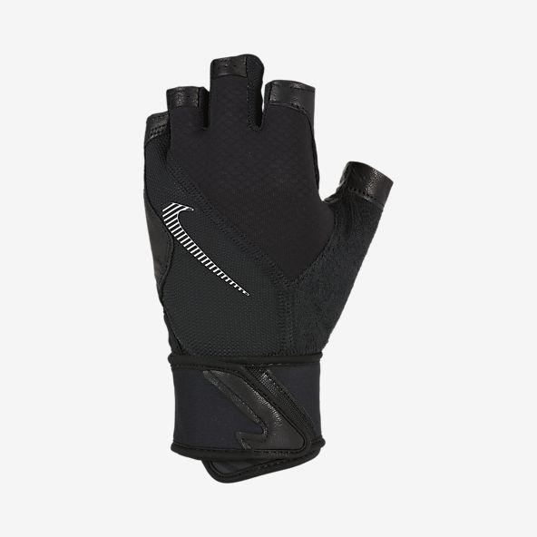elevated-training-gloves-vkMBzf