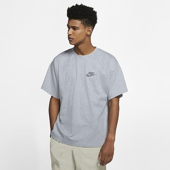 sportswear-short-sleeve-top-Kc5tNh
