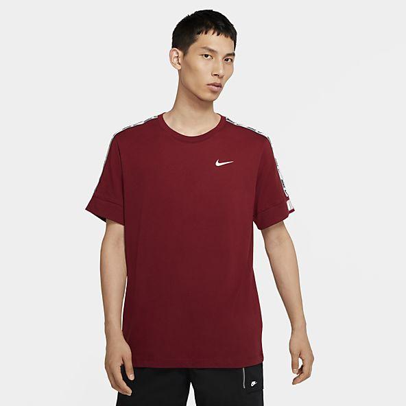 sportswear-t-shirt-t6TbqX