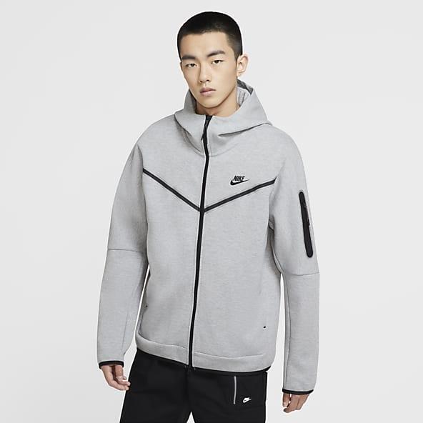 sportswear-tech-fleece-hoodie-jMmfqR