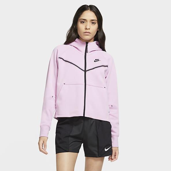 sportswear-tech-fleece-windrunner-hoodie-s0bTfG