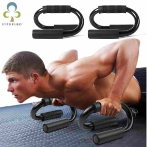 Fitness Push Up Bar