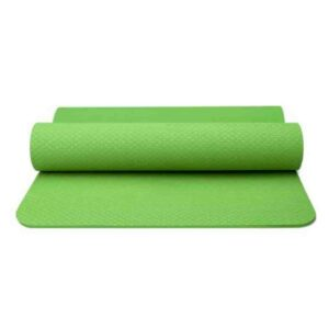 YOGA Mat – Quality For Fitness Gym
