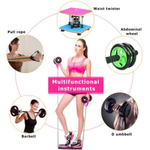 AB-Wheels-Roller-Stretch-Elastic-Abdominal-Resistance-Pull-Rope-Abdominal-Muscle-Trainer-Exercise-Tool-AB-Roller-2.jpg