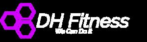 daulathussain.com logo