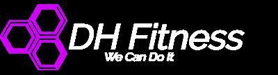 Daulat Hussain Fitness Community