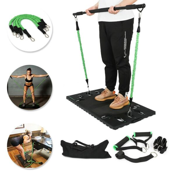 Full-Body-Workout-Equipment-w-Ankle-Wrist-Straps-Bands-Resistance-Bands-Collapsible-Bar-for-Home-Travel.jpg